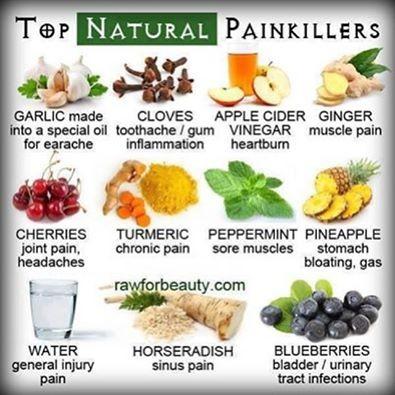 vitaminer i grøntsager